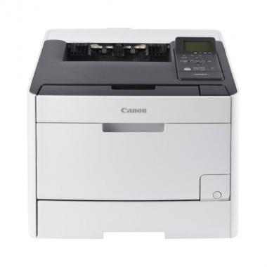 Принтер Canon i-SENSYS LBP7660Cdn