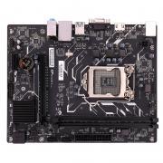 Colorfull H310M-E  V20  DDR4 LGA1151