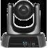 PTZ камера FPB-NV20U