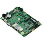Mother Board N2940 CPU N2940  PRITTEC