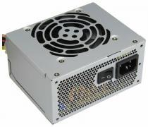 Блок питания Power Supply 200W for AIO