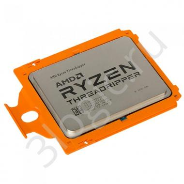 Процессор 100-000000136 AMD EPYC™ (Thirty-two-Core) Model 7532, 32/64, SP3, 256MB, 2.4/3.3GHz, 200W