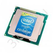 Процессор Celeron G5905 (3.5GHz, 4MB, LGA1200) tray