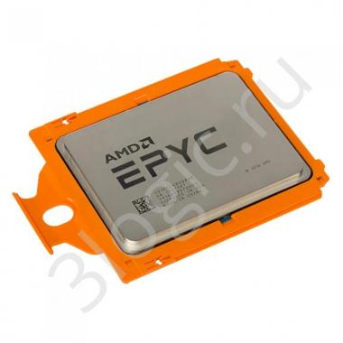 Процессор 100-000000139 AMD EPYC™ Model 7F32, 8/16, SP3, 128MB, 3.7/3.9GHz, 180W