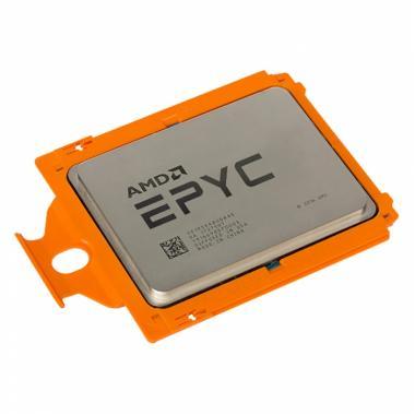 Процессор 100-000000045 AMD EPYC™ (Thirty-two-Core) Model 7502P,32/64, SP3, 128MB, 3350MHz