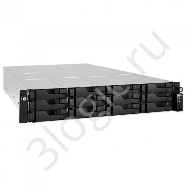 Сетевой накопитель AS7112RDX /ASUSTOR/12BA/Y/EU/8GD