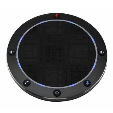 Спикерфон для конференций FPB-NA100B