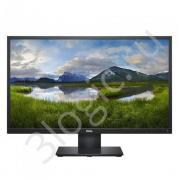 """Монитор 23,8"""" DELL E2420HS Black (IPS, 1920x1080, D-sub+HDMI, 5 ms, 178°/178°, 250 cd/m, 1000:1, MM)"""