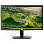 "Монитор 21,5"" ACER KA220HQbid Black (TN, 1920x1080, D-sub+DVI+HDMI, 5 ms, 90°/65°, 200 cd/m, 100M:1)"