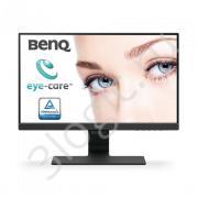 "Монитор 21,5"" BenQ GW2280 Black (VA, 1920x1080, D-sub+HDMI, 5 ms, 178°/178°, 250 cd/m, 20M:1, MM)"