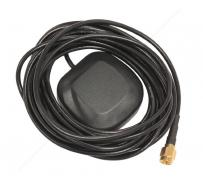 Антенна ACGPSA GPS antenna with SMA connector