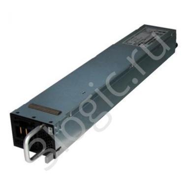 Блок питания PFE1100-12-054xD 1100 Watt DC to DC PSU 48V