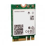 Адаптер беспроводной связи (Wi-Fi) WRL ADAPTER 867MBPS PCIE M.2 8265.NGWMG.NV