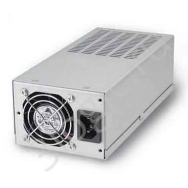 Блок питания 460H2U 80Plus:APFC 0.99; SS-460H2U 460W,Мод. кабели: MB(20+4),1xCPU(4+4),1xCPU(8),1xPCI-E(6),4xSATA,5xMolex,1xFDD;Fan 6cм, S2FC;КПД>80%;90-264В,47-63Гц;Защиты OPP/OVP/SCP;EnergyStar,RoHS,Gost-R,UkrTEST;MTBF>100000ч (12U468F6A1B25W ) OEM