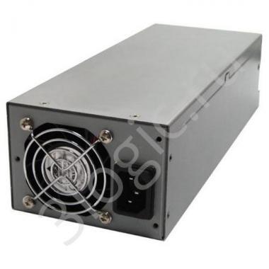 Блок питания 600H2U 80Plus SS-600H2U 600W,APFC 0.99;Мод. кабели: MB(20+4),1xCPU(4+4),1xCPU(8),2xSATA,9xMolex,2xFDD;Fan 6cм, S2FC;КПД>80%;90-264В,47-63Гц;Защиты OPP/OVP/SCP;EnergyStar,RoHS,Gost-R,UkrTEST;MTBF>100000ч (12U608F1A1A66W ) OEM {6}