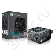 Блок питания Bad Pack MasterWatt Lite 400 230V MPX-4001-ACABW