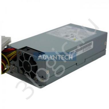 Блок питания 96PS-A270WFX   FSP AC to DC 100-240V 270W FLEX ATX Switch Power Supply with PFC Advantech