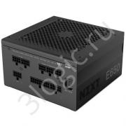 Блок питания E650 650W RTL {5}