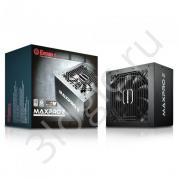 Блок питания EMP700AGT-C  MAXPRO II RTL {5}