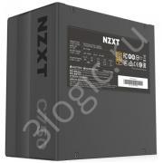 Блок питания NZXT C Series C750 - 750W ATX modular PSU, 80 PLUS Gold (EU) RTL {5}