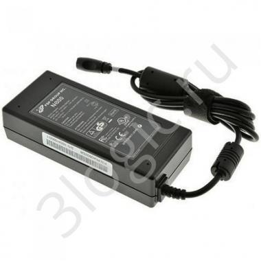Блок питания Bad Pack ACD-N800-70 Унверсальный БП для ноутбуков, 70Вт макс, 15-20V, 8 коннекторов RTL{30}