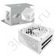 Блок питания ROG-STRIX-850G(W)-WHITE /PSU,CE+UK RTL {5}