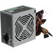 Блок питания ECO-500 - 500W , ATX v2.3 , Fan 12cm , Retail