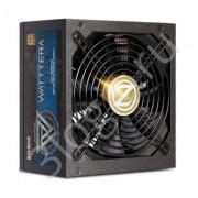 Блок питания ZM800-EBTII - 800W, ATX12V v2.3, EPS, APFC, 14cm Fan, FCM, 80+ Gold