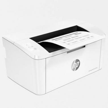Принтер HP LaserJet Pro M15w