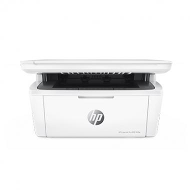 МФУ HP LaserJet Pro MFP M28a