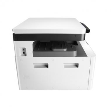 МФУ HP LaserJet MFP M433a