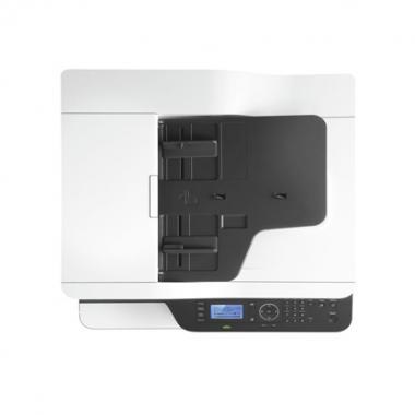 МФУ HP LaserJet M436nda