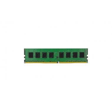 Модуль памяти 16GB ADATA DDR4 2400 DIMM AD4U2400716G17-SGN Non-ECC, CL17, 1.2V, 2048x8, RTL (773643)