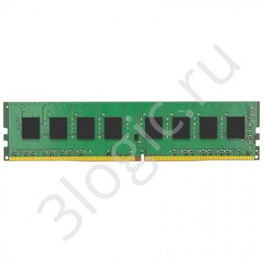 Модуль памяти 16GB Afox DDR4 2400 DIMM AFLD416ES1P Micron, Non-ECC, CL17, 1.2V, RTL {50} (788922)