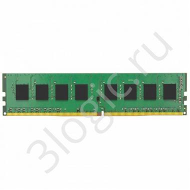 Модуль памяти 16GB ADATA DDR4 2400 DIMM Premier AD4U2400316G17-SBK Non-ECC, CL17, 1.2V, 1024x8, (772004) RTL