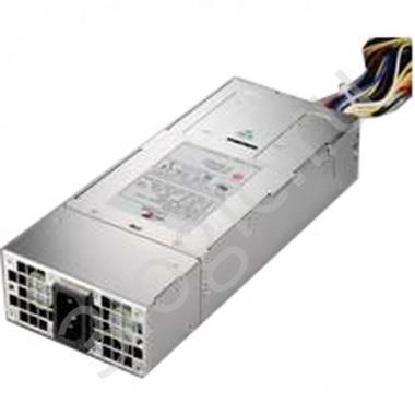Блок питания H1M-6607P, 1U, Single, 600W OEM