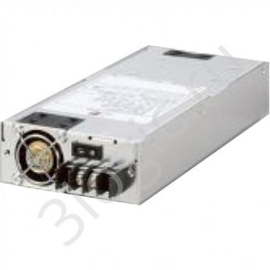 Блок питания DP1H-6400F, 1U, Single, 400W DC-DC
