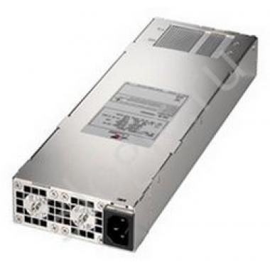 Блок питания H1W-5AD0V 1400 Вт 1U