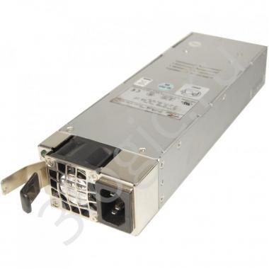 Блок питания GIN-6350P Power Module