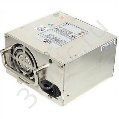 Блок питания HP2-6500P-R   Power Module