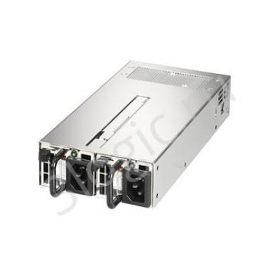 Блок питания M1R2-5500G0H   500W, 1U Redundant (ШВГ=106*41,3*295мм), 80+ Platinum, PMBUS1.2, OEM , {4}