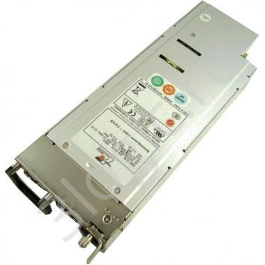 Блок питания G1W-3A10V 1010W 1U (ШВГ=98*40*265мм), Power module for DG1W2-5A10V3V, G1W2-5A10V3VPSU
