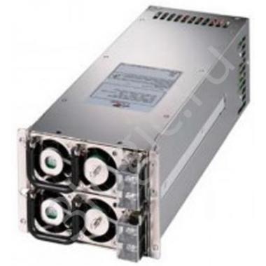 Блок питания DMTW2-5820V3V   820W, 2U Redundant DC/DC (ШВГ=101*84*300 mm), I2C/PMBUS1.1 (B00MTW282D001)   {1}