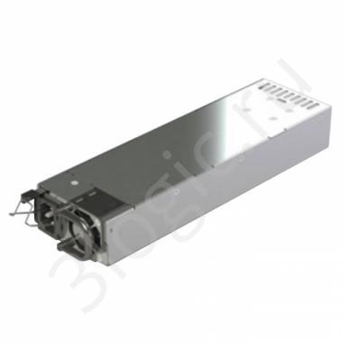 Блок питания ATN-5500V Модуль ATN-5500V для блоков питания ZIPPY, 500 Вт, PFC, входное напряжение 90~264 В AC