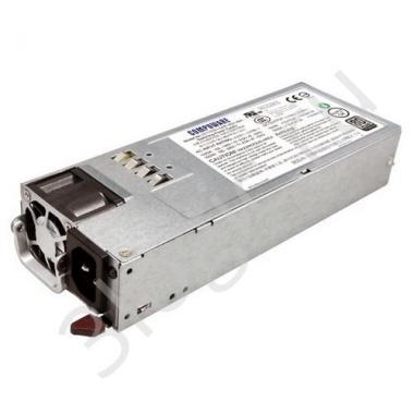 Блок питания CPR-1621-6M1    1600W CRPS (ШВГ=73,5x40x265 mm) 80PLUS Platinum, OEM