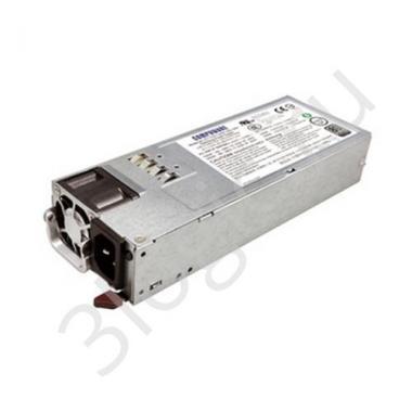 Блок питания GW-CRPS1600D2 5173463 1600