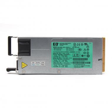 Блок питания 25EP0-212002-F3S (FSP1200-20ERM) PSU MODULE 12Vsb/12V 1200W