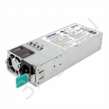 Блок питания CPR-1221-7M1 1200W CRPS (ШВГ=73,5x40x185 mm) 80PLUS Titanium, OEM