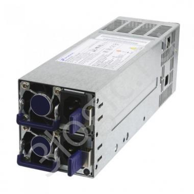 Блок питания 384-23804-3100A0 AS'Y COMPONENT,RM23812,MIX,PSU,REDUNDANT,1+1,800W,FULL RANGE,P24:500/P8:450/P4+4:400MM,W/PMBUS,W/PFC,FSP800-50ERS