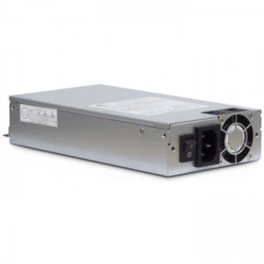Блок питания 1U0500 500W, 1U (ШВГ=100*40*190 mm), 80PLUS Gold (90+), 4cm fan, (U1A-C20500-D) (аналог FSP500-701UN), OEM {10}